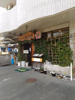 FukuokaKairintei_000_org.jpg