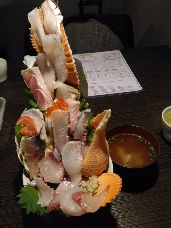 FukuokaKairintei_006_org.jpg