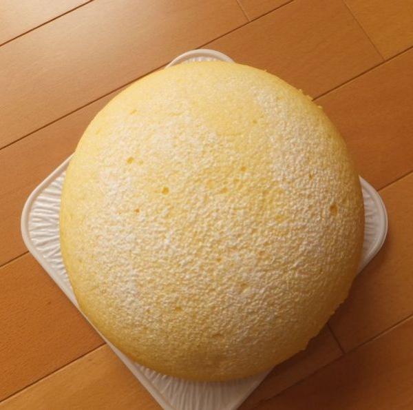 HashimotoHashitama_002_org2.jpg