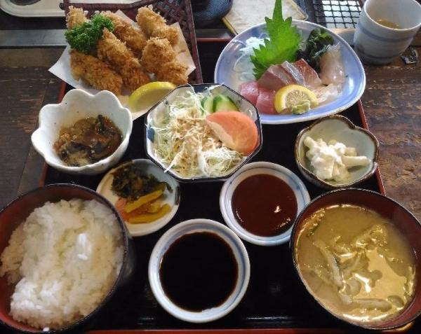 HimejiNagisa_004_org.jpg