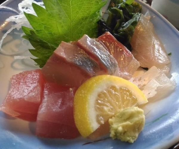 HimejiNagisa_006_org.jpg