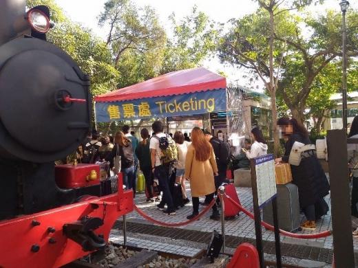 HsinTungYangTaoyuanAP_000_org.jpg