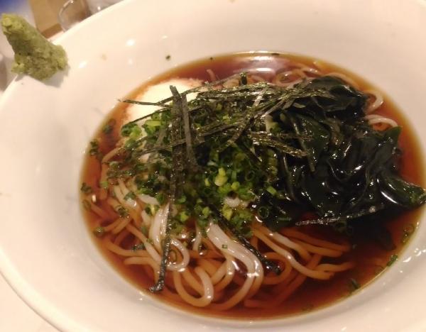 ItaruKorinbo_012_org.jpg