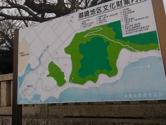 IwatsuhimeJinja_001_org.jpg