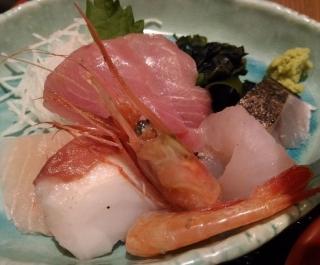 KanazawaSakanaya_007_org3.jpg
