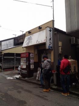 KanazawaTaiga_000_org.jpg