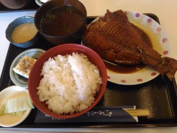 KitahamaNagisa_003_org.jpg