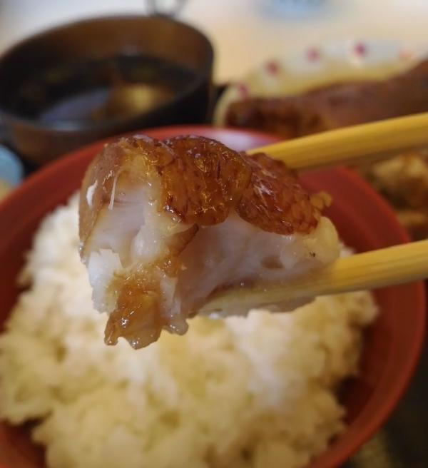 KitahamaNagisa_006_org.jpg
