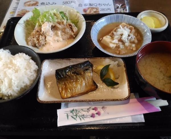 KofuMatsu_004_org.jpg