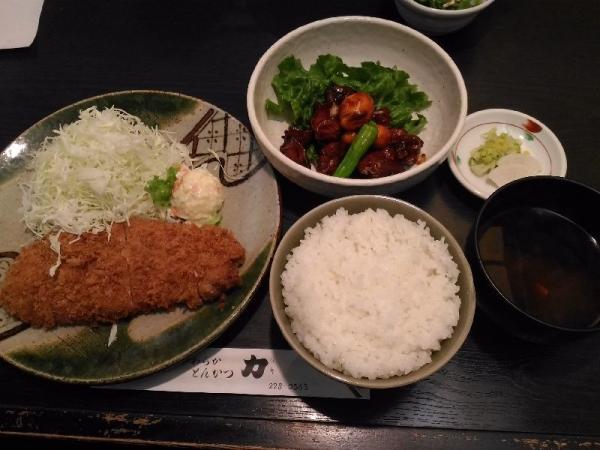 KofuRiki_003_org.jpg