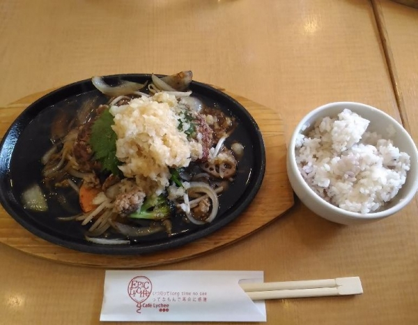 KomagawaLychee_009_org.jpg