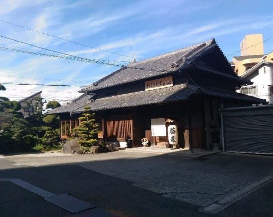 KomyoikeMurata_000_org.jpg