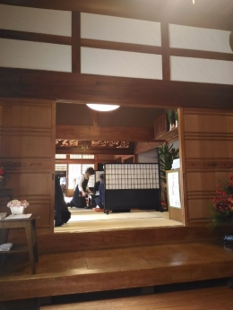 KomyoikeMurata_002_org.jpg