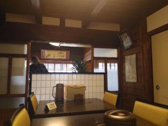KomyoikeMurata_006_org.jpg