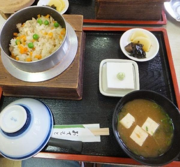 KoyasanTsukumo_006_org2.jpg