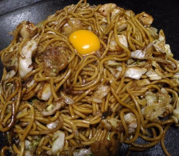MatsubaraDarumaya_007_org.jpg