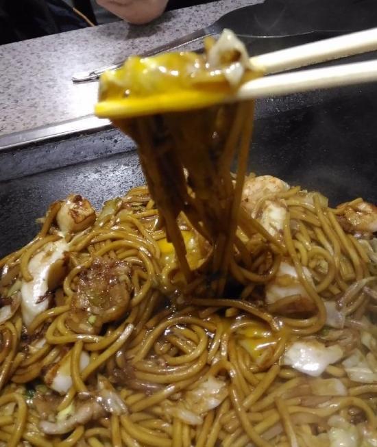 MatsubaraDarumaya_008_org.jpg