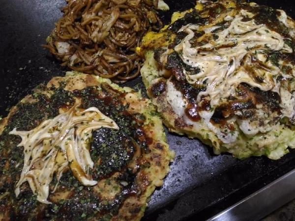 MatsubaraDarumaya_010_org.jpg