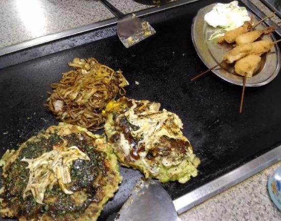 MatsubaraDarumaya_011_org.jpg