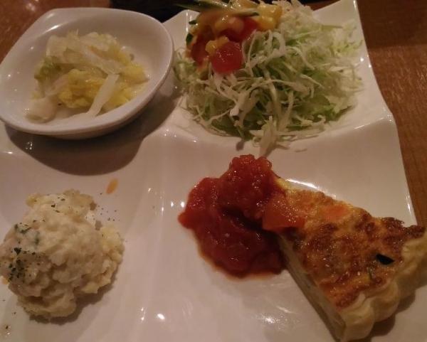 MidoribashiZero_006_org.jpg