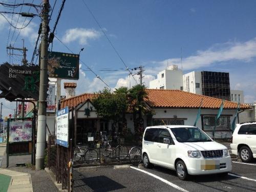 MinamiKusatsuR3_004_org2.jpg