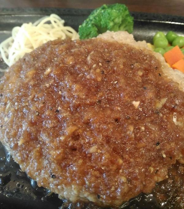 NakasukawabataGyusha_005_org2.jpg