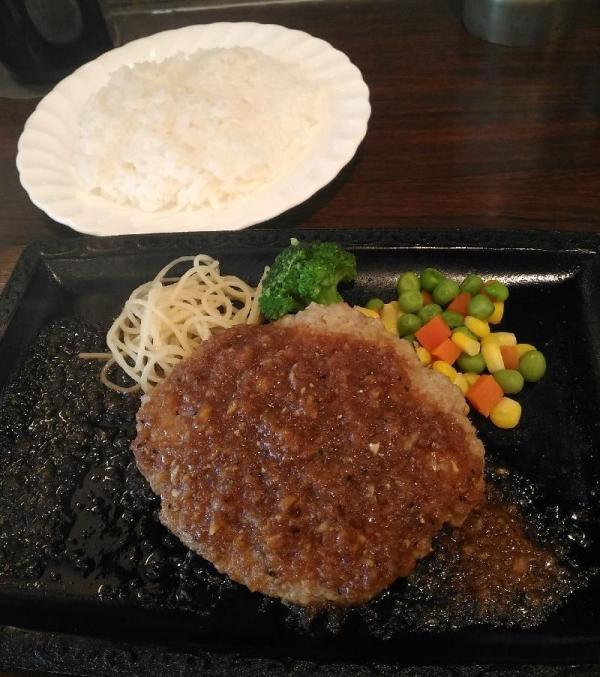 NakasukawabataGyusha_006_org2.jpg