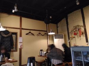 NakatsuMaruse_003_org.jpg