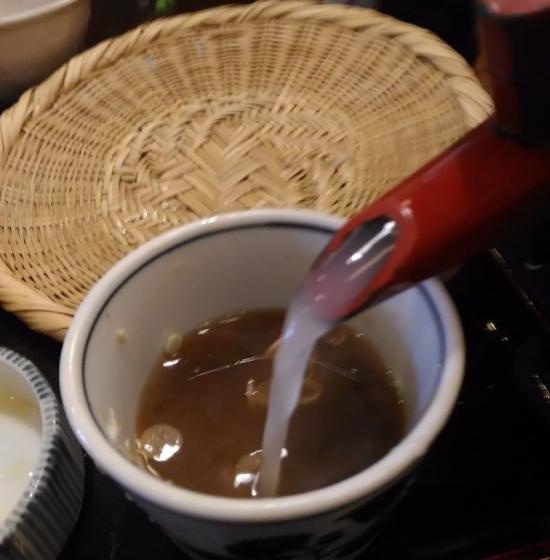 OkutouKofuST_009_org.jpg