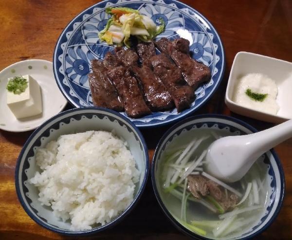 SendaiSuisui_004_org.jpg