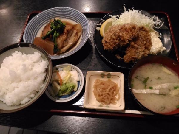 ShinjukuWabu_002_org.jpg