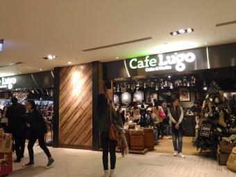 Taipei101Lugo_001_org.jpg