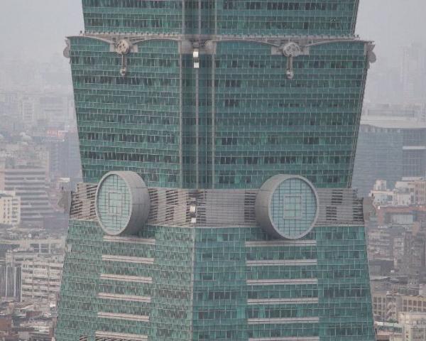 Taipei101Xiangshan_002_org.jpg