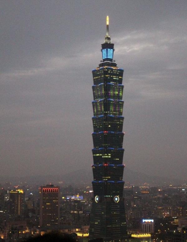 Taipei101Xiangshan_004_org.jpg