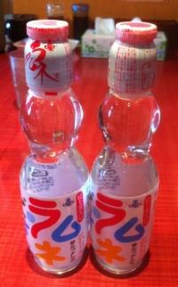 Ten1Kireuriwari_003_org2.jpg