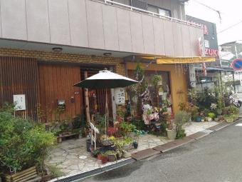 TondabayashiBeyan_000_org.jpg