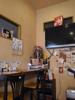 TondabayashiBeyan_003_org.jpg