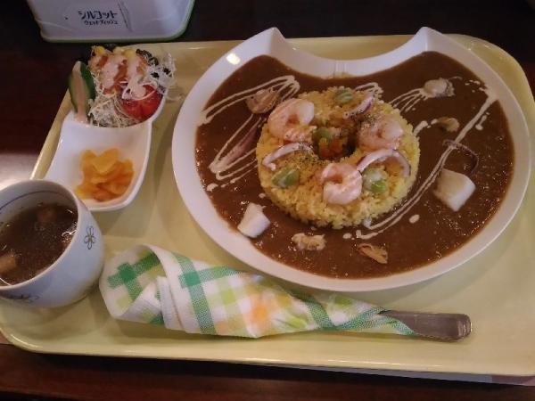 TondabayashiBeyan_006_org.jpg