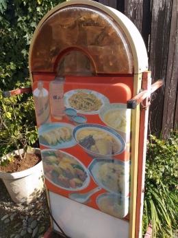 ToonManpuku_002_org.jpg