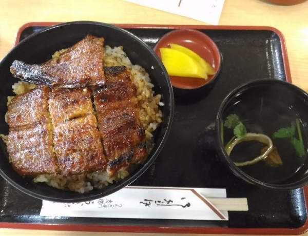 TsuUnafuji_004_org.jpg