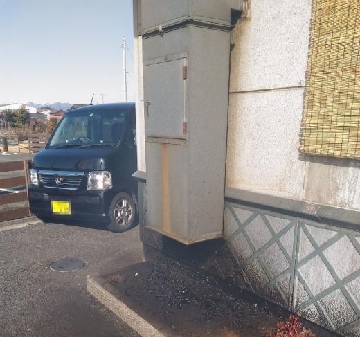 TsuUnafuji_008_org.jpg