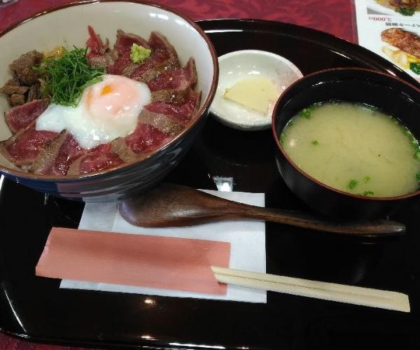 YokayokaOzu_003_org2.jpg