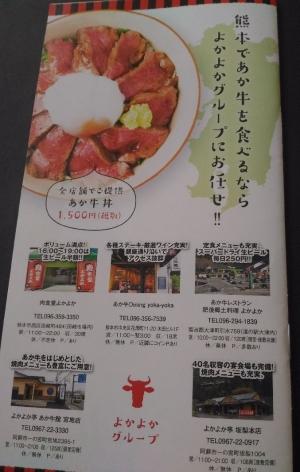 YokayokaOzu_007_org2.jpg