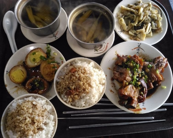 YuanshanChangPork_001_org.jpg