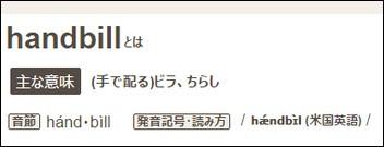 201612051.jpg