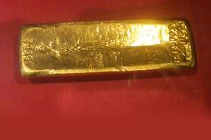goldpickchallenge.jpg