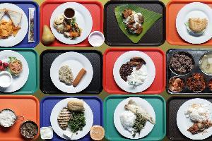 healthyfoodjpusa.jpg
