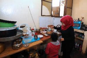 sirya150refugee.jpg