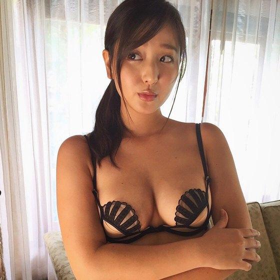 村上友梨 DVDお待たせのFカップハミ乳&巨尻キャプ 画像35枚 34