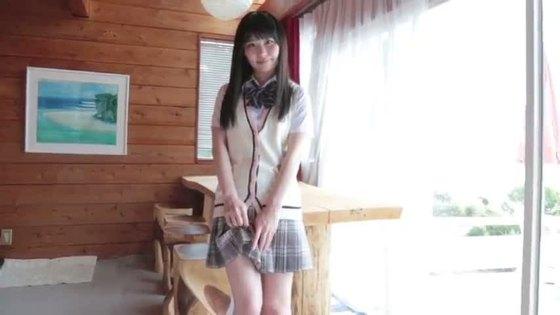 藤本彩美 DVD解禁美少女の勃起乳首&ヌードキャプ 画像31枚 2